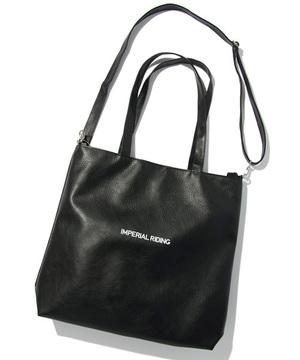芸能人がInstagramで着用した衣装バッグ