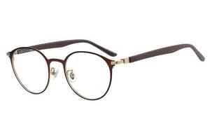 芸能人がM 愛すべき人がいてで着用した衣装メガネ