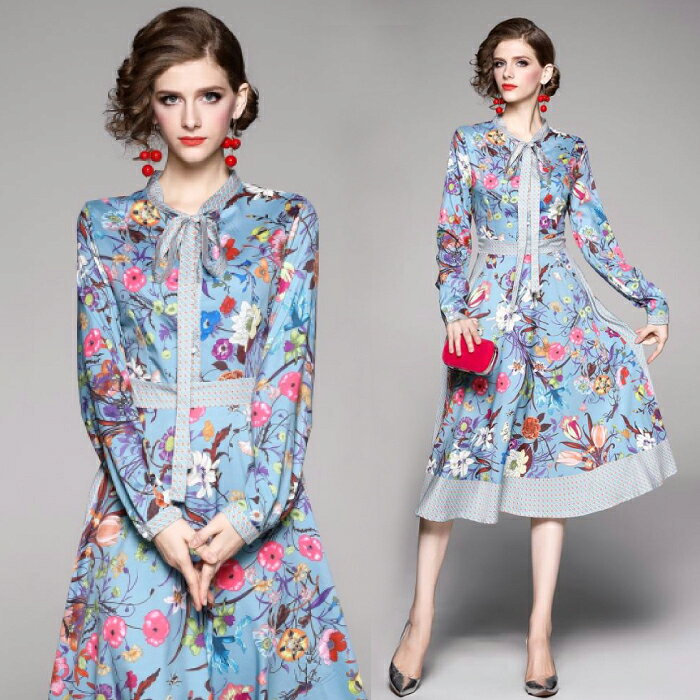 芸能人が世界一受けたい授業で着用した衣装ワンピース