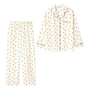 芸能人が美食探偵 明智五郎で着用した衣装パジャマ