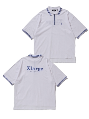 芸能人がInstagramで着用した衣装Tシャツ・カットソー