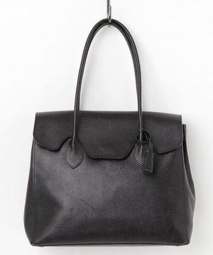 芸能人がハケンの品格で着用した衣装バッグ