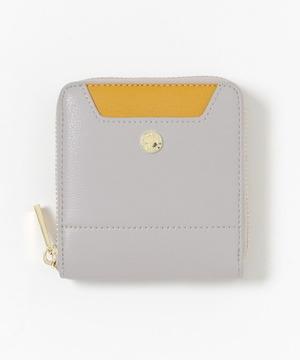 芸能人がハケンの品格で着用した衣装財布