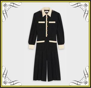芸能人がSUITS/スーツ2で着用した衣装ワンピース