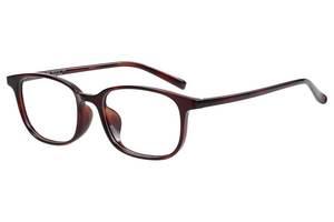 芸能人がハケンの品格で着用した衣装メガネ