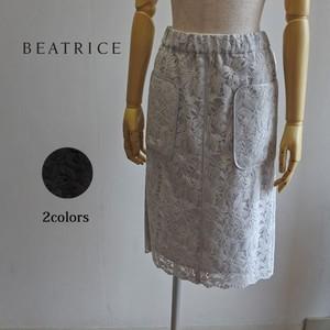 芸能人がLive News it!で着用した衣装スカート、ブラウス