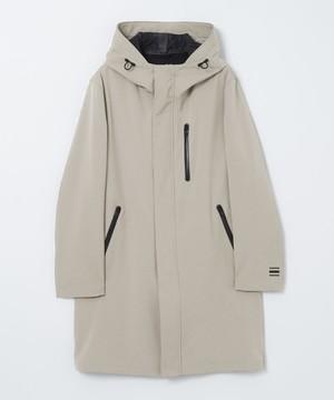 芸能人がハケンの品格で着用した衣装コート