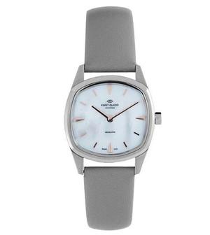 芸能人がハケンの品格で着用した衣装腕時計