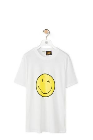 芸能人がInstagramで着用した衣装Tシャツ