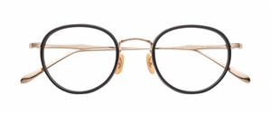芸能人が未満警察 ミッドナイトランナーで着用した衣装メガネ