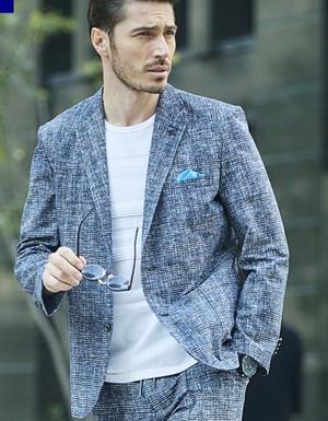 芸能人がM 愛すべき人がいてで着用した衣装ジャケット