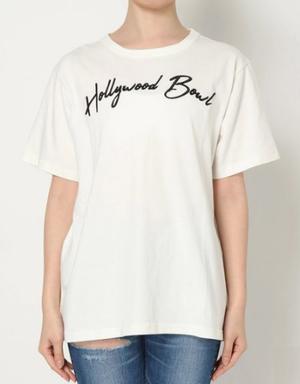 芸能人がM 愛すべき人がいてで着用した衣装Tシャツ