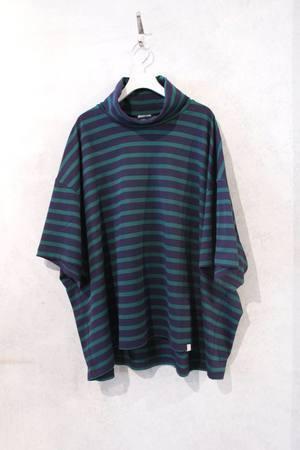 芸能人がシブザイルで着用した衣装Tシャツ・カットソー