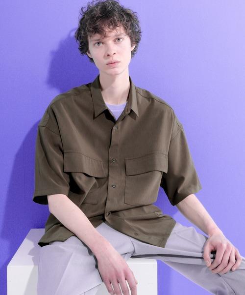 芸能人が関ジャニ∞クロニクルFで着用した衣装シャツ、カットソー
