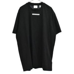 芸能人がInstagramで着用した衣装Tシャツ・カットソー/バッグ