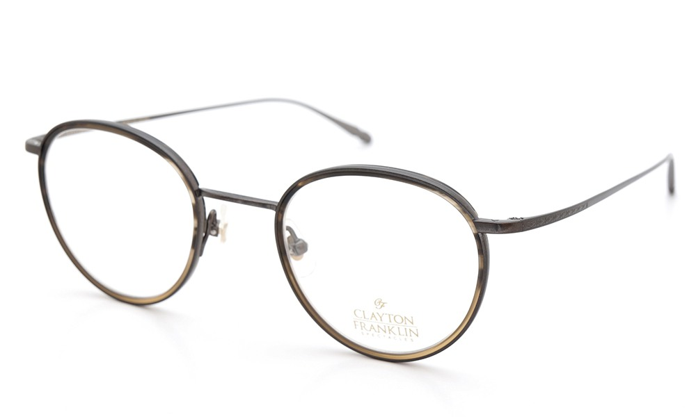芸能人が関ジャニ∞クロニクルFで着用した衣装メガネ