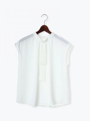 芸能人がoha!4で着用した衣装シャツ/ブラウス
