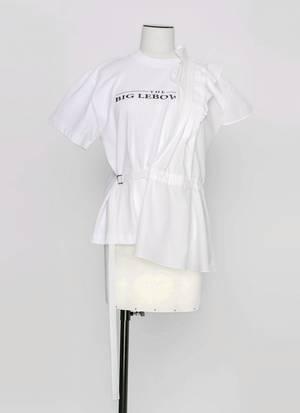 芸能人がMステで着用した衣装Tシャツ・カットソー