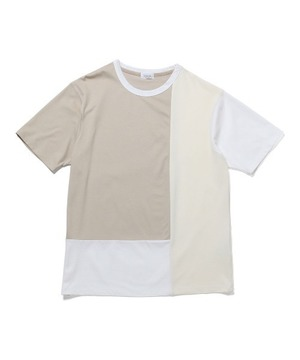 芸能人が家政夫のミタゾノで着用した衣装Tシャツ