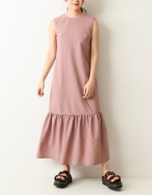 芸能人がInstagramで着用した衣装ワンピース/スカート