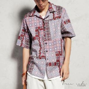 芸能人がヒルナンデスで着用した衣装シャツ / ブラウス
