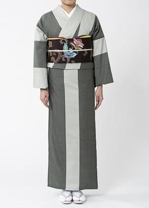 芸能人がハケンの品格で着用した衣装着物
