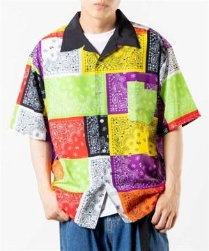 芸能人がひかくてきファンです!で着用した衣装シャツ / ブラウス