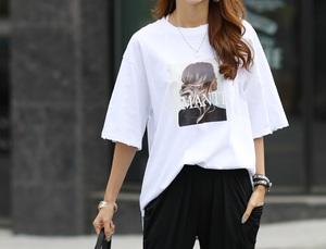 芸能人がジャニーズJr.チャンネルで着用した衣装Tシャツ・カットソー