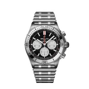 芸能人がM 愛すべき人がいてで着用した衣装腕時計