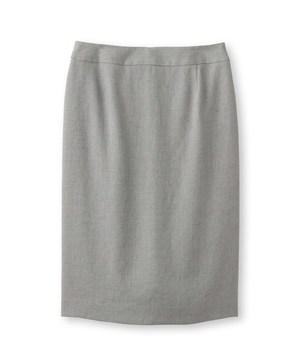 芸能人がMIU404で着用した衣装スカート