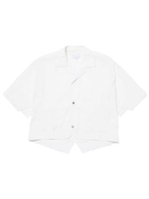 芸能人がいまドキッ!埼玉で着用した衣装シャツ / ブラウス