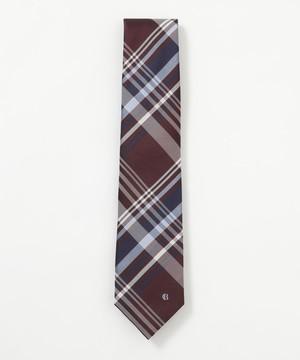 芸能人が私の家政夫ナギサさんで着用した衣装ネクタイ