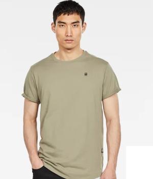 芸能人がBG~身辺警護人~で着用した衣装Tシャツ