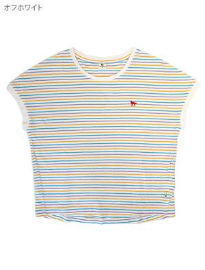 芸能人がアンサング・シンデレラ 病院薬剤師の処方箋で着用した衣装Tシャツ