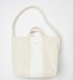 芸能人がアンサング・シンデレラ 病院薬剤師の処方箋で着用した衣装バッグ