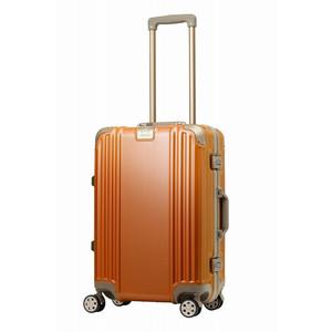 芸能人がMIU404で着用した衣装スーツケース