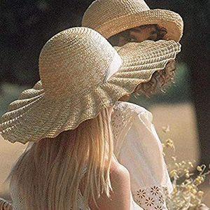 芸能人が火曜サプライズで着用した衣装帽子