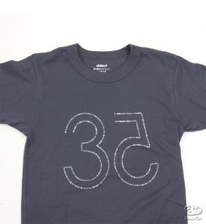 芸能人がNHK あさイチで着用した衣装Tシャツ・カットソー