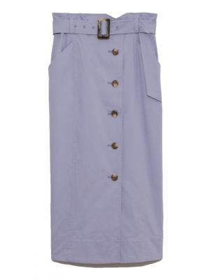 芸能人がバナナマンのせっかくグルメ!!で着用した衣装スカート