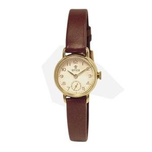 芸能人が呪怨 –ザ・ファイナル-で着用した衣装時計