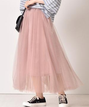芸能人がアンサング・シンデレラ 病院薬剤師の処方箋で着用した衣装スカート
