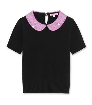 芸能人が番組未選択で着用した衣装Tシャツ・カットソー/スカート