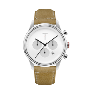 芸能人が銀座黒猫物語で着用した衣装腕時計