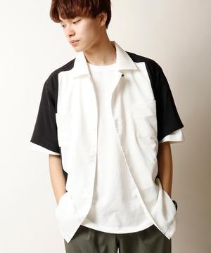 芸能人が痛快TV スカッとジャパンで着用した衣装シャツ / ブラウス