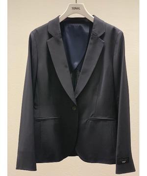 芸能人が妖怪シェアハウスで着用した衣装ジャケット