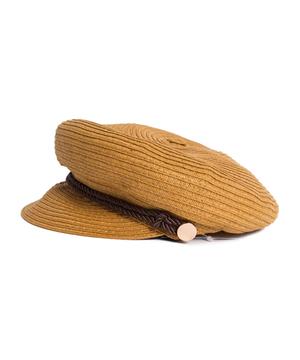芸能人が親バカ青春白書で着用した衣装帽子