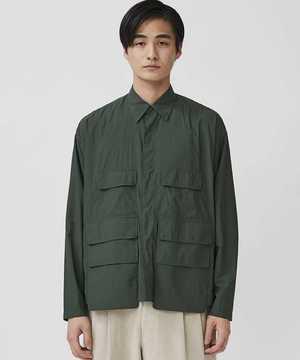 芸能人が親バカ青春白書で着用した衣装ジャケット