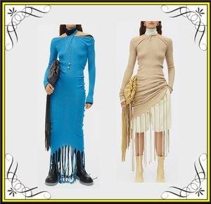 芸能人が林先生の初耳学で着用した衣装ワンピース、シューズ