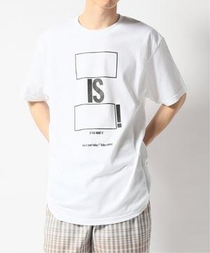 芸能人が探偵ナイトスクープで着用した衣装Tシャツ・カットソー
