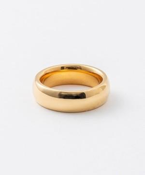 芸能人が私の家政夫ナギサさんで着用した衣装指輪